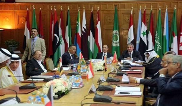 المكتب التنفيذي لوزراء الشباب والرياضة العرب يناقش مشروع لائحة دورة الألعاب غير الأولمبية،