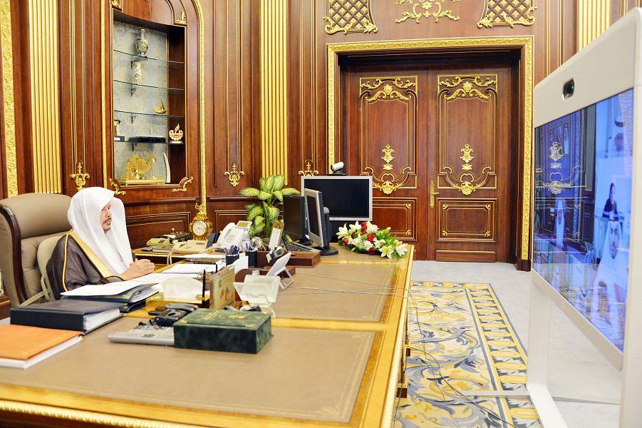 #السعودية | #مجلس_الشورى يوافق مشروع تعديل #نظام_الجمعيات_التعاونية
