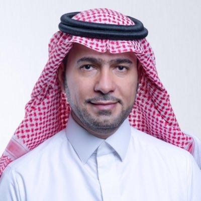 #السعودية | #الحقيل يرفع كفاءة #القطاع_البلدي بتطوير التشريعات والخدمات الرقمية وتحديث الاشتراطات والإجراءات