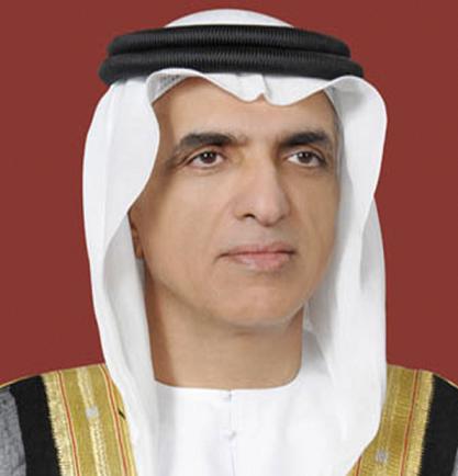 #الإمارات | حاكم #رأس_الخيمة يصدر #قانون ترخيص وتأجير واستعمال الدراجات المائية