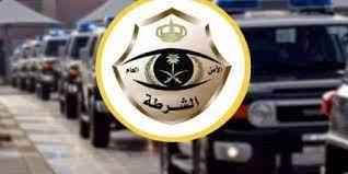 #السعودية | شرطة الرياض تقبض على (6) مقيمين جمعوا أموالا من مخالفي نظامي #الإقامة وأمن الحدود وحولوها إلى خارج #المملكة